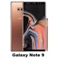 samsung-galaxy-note9-r1