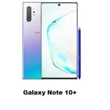 samsung-galaxy-note10-plus-