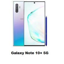 samsung-galaxy-note10-plus-5G